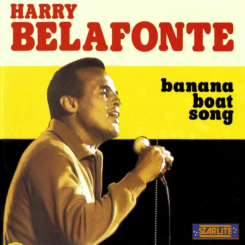 banane chansons
