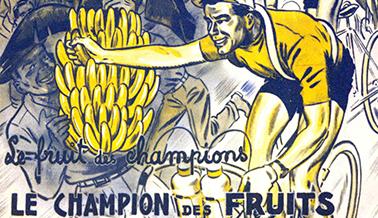 image Une Tour de France