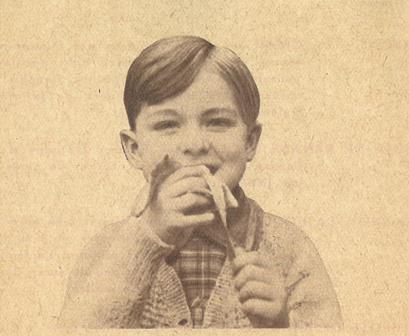 crepe-banane-epinard-enfant