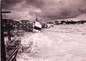 ouragan David